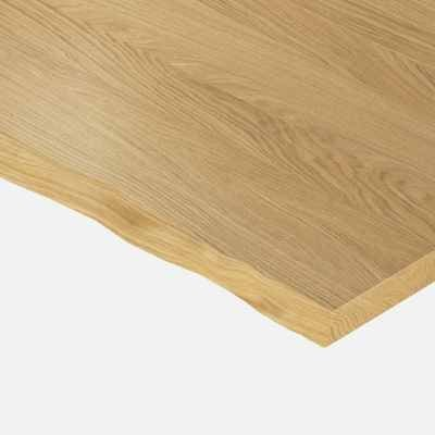 Made To Measure Table Tops Perfect, Round Table Tops Bunnings
