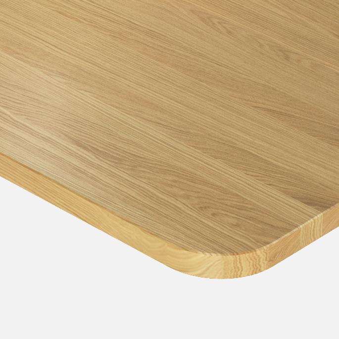 Holzplatte Aus Massivholz Nach Maß Online Bestellen