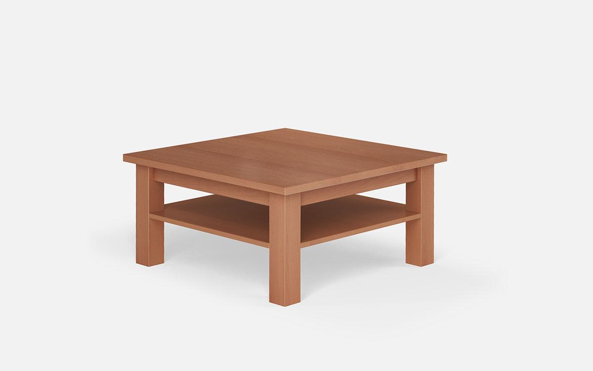 Tisch Konfigurator Tische Nach Mass Online Planen