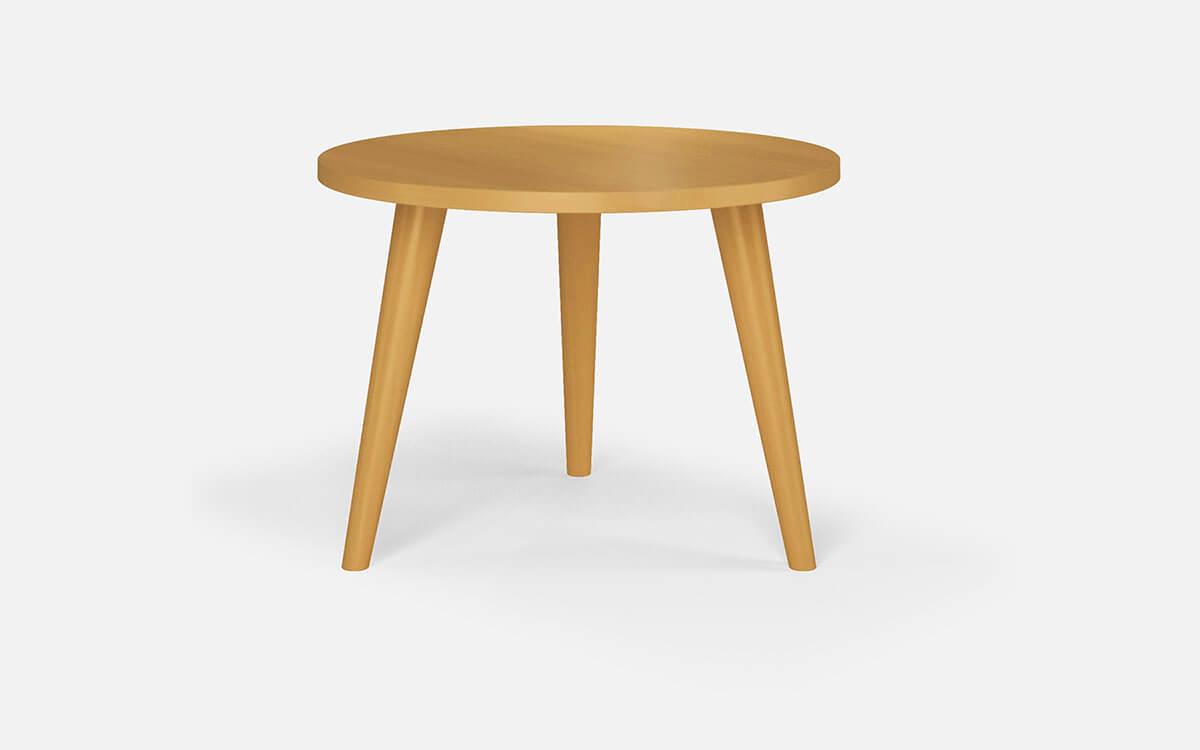 Tisch-Konfigurator - Tische nach Maß online planen