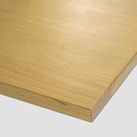 regalbrett echtholz tischplatte platte eiche massiv holz. Black Bedroom Furniture Sets. Home Design Ideas